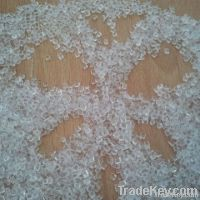 GPPS (General Purpose Polystyrene) virgin/recycle maufacturer factory