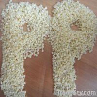 Virgin copolymer PP Polypropylene Granules