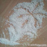 Polypropylene Copolymer PP