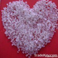 High impact Polystyrene granule HIPS plastic raw material