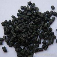 HDPE (high-density polyethylene) Pipe Grade