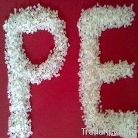 LDPE Film Grade Low Density Polyethylene
