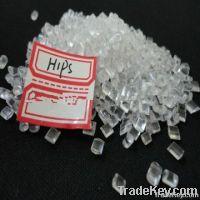 HIPS/High Impact Polystyrene
