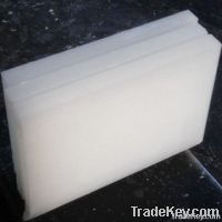 Paraffin Wax 58-60 (Fully Refined/Semi Refined)