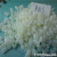 Acrylonitrile Butadiene Styrene Plastic granules
