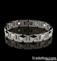 tungsten carbide bracelets mens