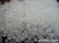virgin&recycled LDPE(Low Density Polyethylene Granule)