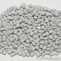 ABS Plastic Raw Material (Virgin & Recycled)