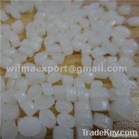 PE(HDPE/LDPE/LLDPE/MDPE)/polyethylene Protective Film