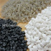 HDPE pipe grade PE100/PE80 for water pipe.swage tube raw material