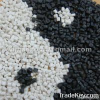 Plastic Raw material High density polyethylene(HDPE)