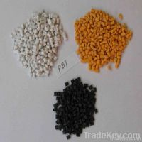 High quality plastic material Thermoplastic Polyester PBT