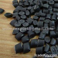 HDPE granules for plstic bag