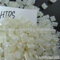 HIPS(High impact Polystyrene)Plastic raw material Grade