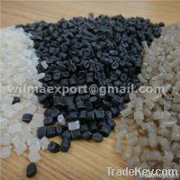 Virgin&Recycled LLDPE(Linear Low density polyethylene) Granule