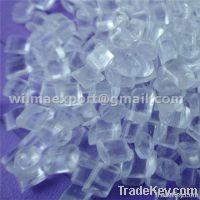 GPPS-General purpose polystyrene plastic granule