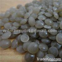 Plastic raw material LDPE-Low Density Polyethylene