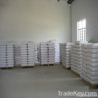 High Viscosity Cellulose Ether HPMC