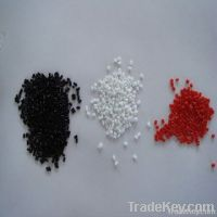Sell Low-Density Polyethylene LDPE Resin
