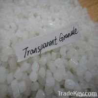 Sell Recycled LLDPE/ LDPE Polystyrene Raw Material