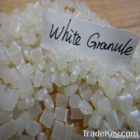 Sell plastic raw material Polystyrene (HIPS) Granules