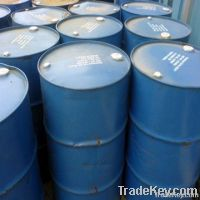 Sell Dioctyl Phthalate DOP 99.5%