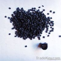 Sell PBT Glass Filled Raw Material