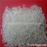 Injection grade high density polyethylene HDPE