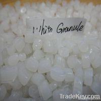 Supplier LLDPE Film Granules