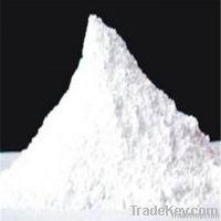 PMMA Granules/Powder Manufacture In China
