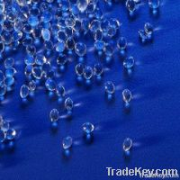 TPE Granules For Injection Moulding