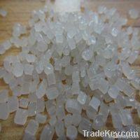 Supplier Plastic Polyethylene HDPE