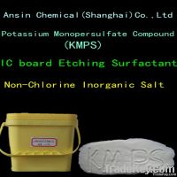DZA200 etchant Potassium Monopersulfate Compound