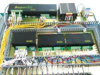 Industrial Remote Terminal Unit Super32-L RTU