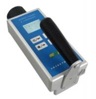 Portable X Ray, Y Ray Radiation Dose Meter