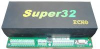 Super32-L RTU Remote Terminal Unit
