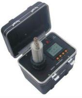Scintillation Chamber Radon Measuring Instrument