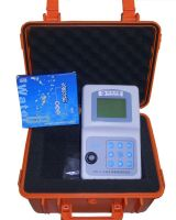 Portable Water Quality Tester