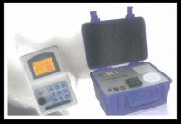 Portable COD Tester