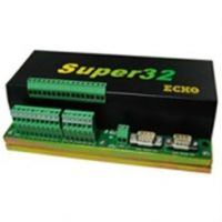 Industrial Remote Terminal Unit Super32-L RTU