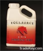 SUPPLEMENT FOR HORSE