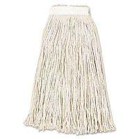 Mop Yarn & Refills