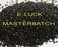 additive masterbatch for ABS, PC, PS, PA high grade injection, pipe, extrusion