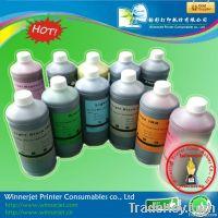 epson 7900 9900 Wide format water based refill dye inks
