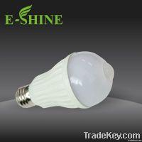 Hot Sell Energy-saving LED Bulb light