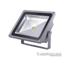LED Flood Lights, with 1 PC 10/20/30/50W USA Bridgelux LED
