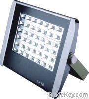 Shenzhen LED Tunnel Light 90W -- GLT-LN-10-W90