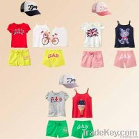 brand kid clothes