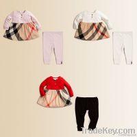2013 baby clothing set