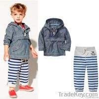 2013 baby boy set